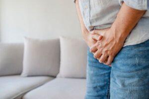 Remède naturel No 10 : Varicocèle testiculaire